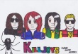 'Killjoys_small' by Rebekah Wilson