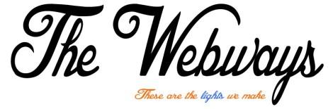 cropped-the-webways-blessed-lights-orange-copy.jpg