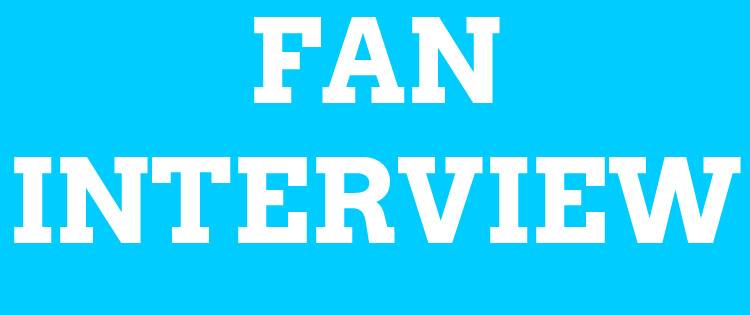Fan Interview 2 copy