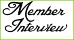 Member Interview Green2